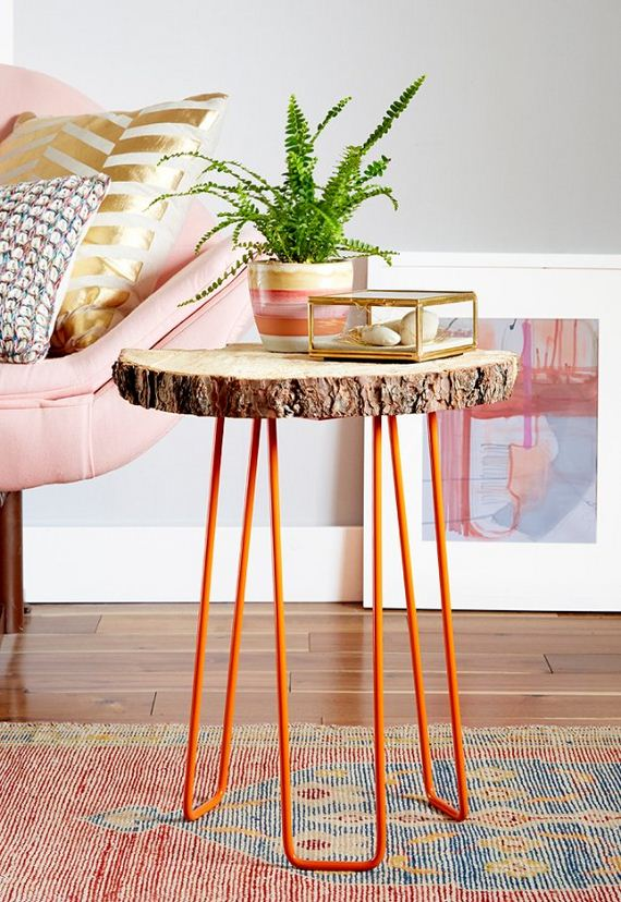 12-DIY-End-Tables