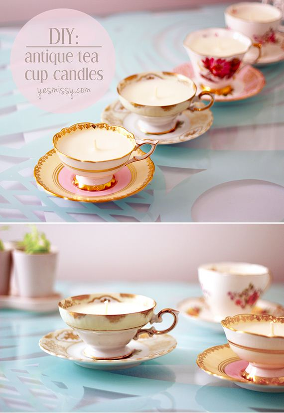 13-Making-Own-Candles