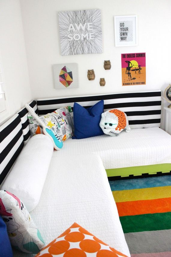 14-Best-DIY-Pallet-Bed-Projects