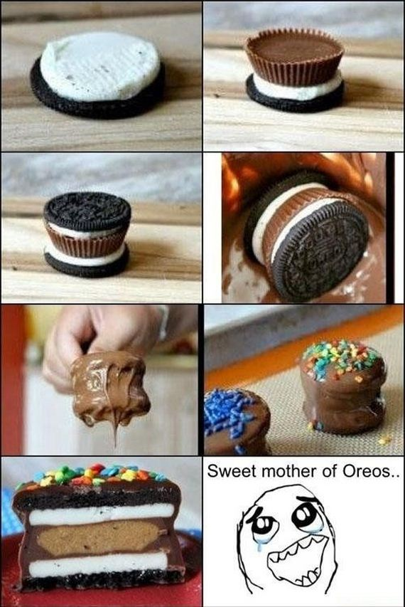 14-DIY-home-made-cake-gift-ideas