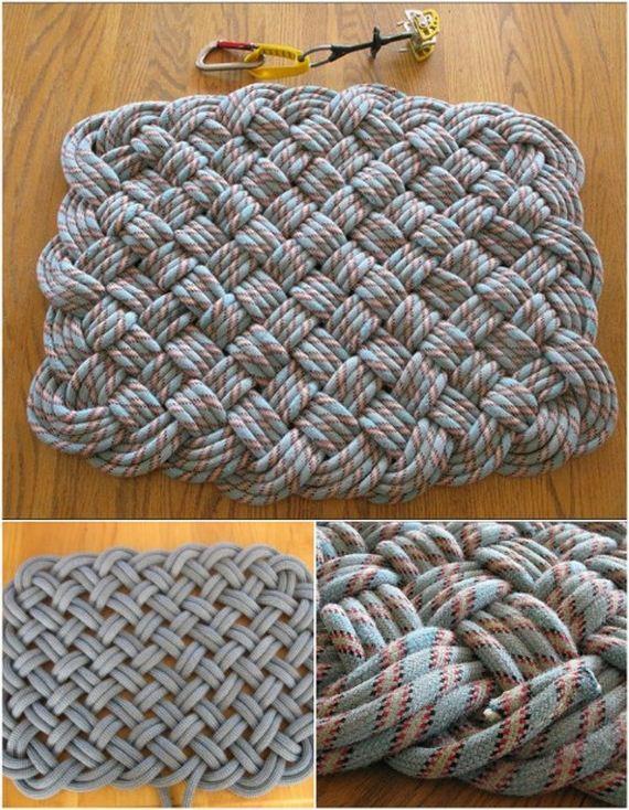 14-diy-rugs