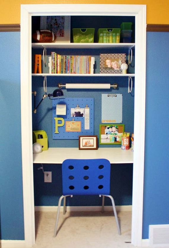 15-Beautifully-Personalized-Homework