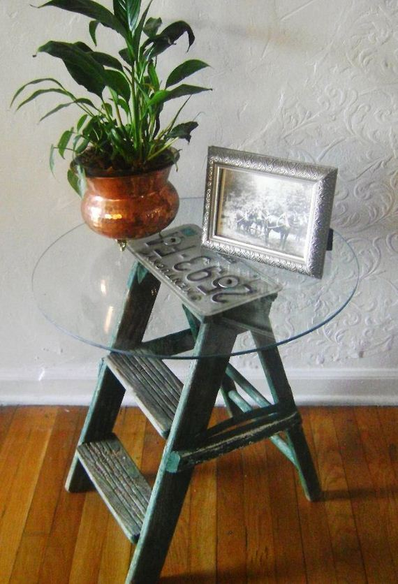 15-DIY-End-Tables