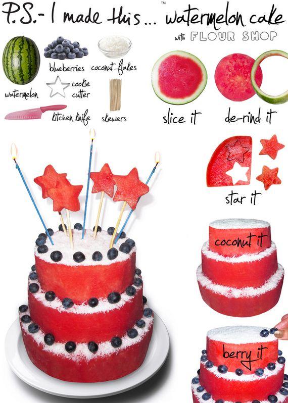 15-DIY-home-made-cake-gift-ideas