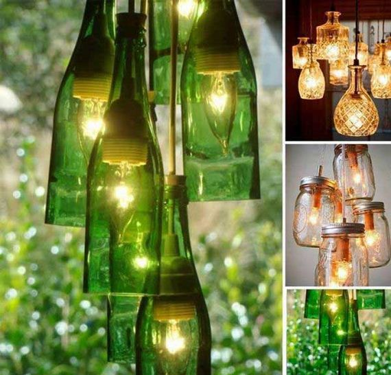 15-diy-lighting-ideas