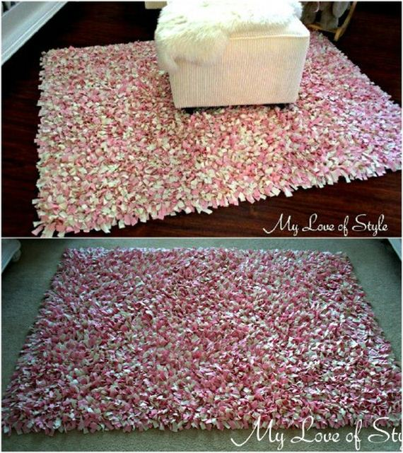 15-diy-rugs