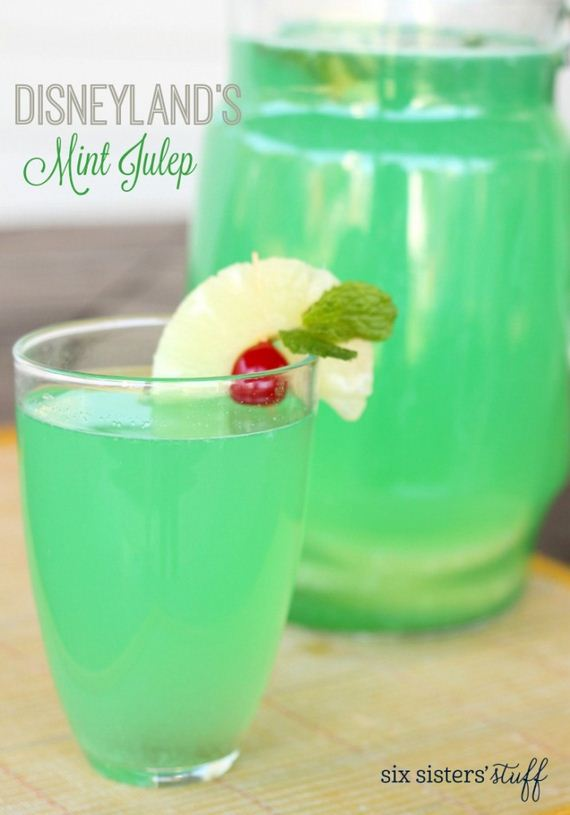 16-Best-Nonalcoholic-Summer-Drinks