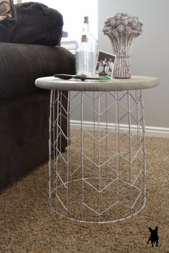 16-DIY-End-Tables