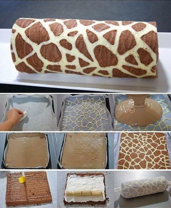 16-DIY-home-made-cake-gift-ideas