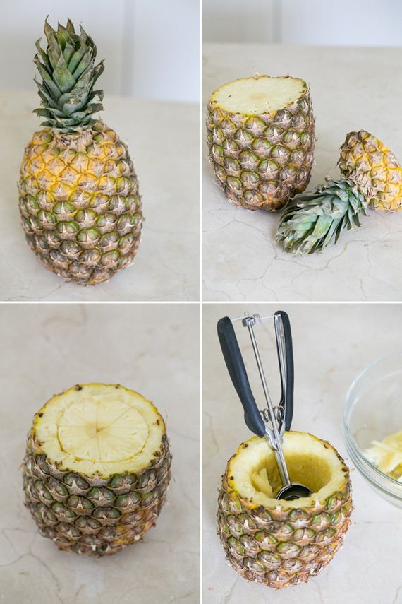 16-diy-fresh-fruit-juice-and-receipes