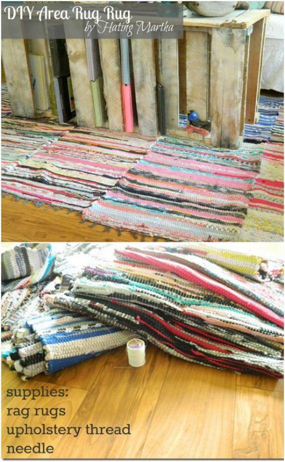 16-diy-rugs