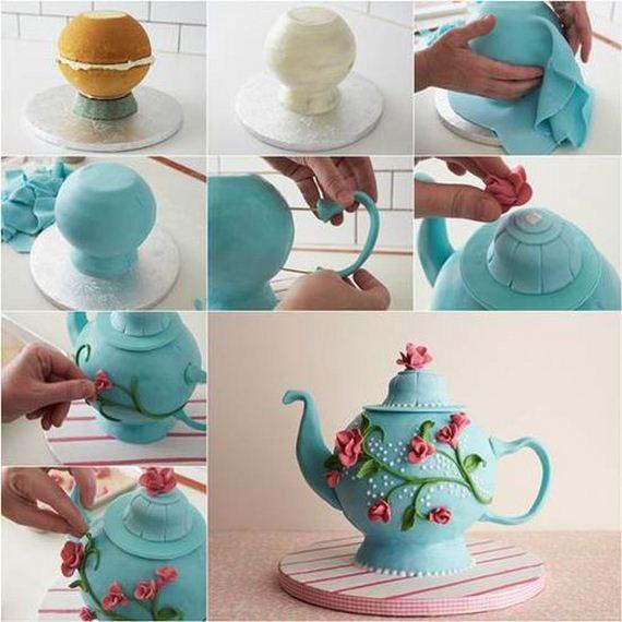 17-DIY-home-made-cake-gift-ideas