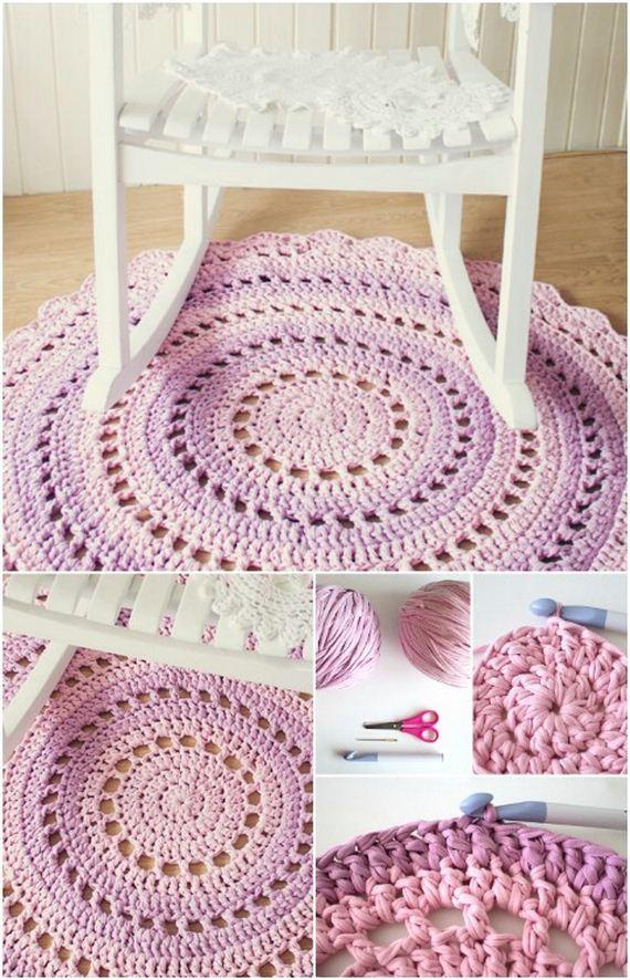 17-diy-rugs