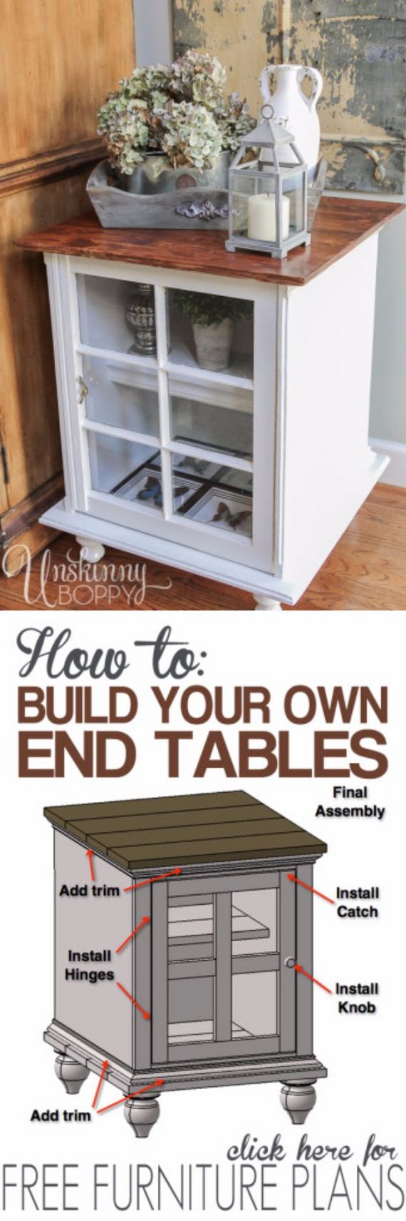 18-DIY-End-Tables