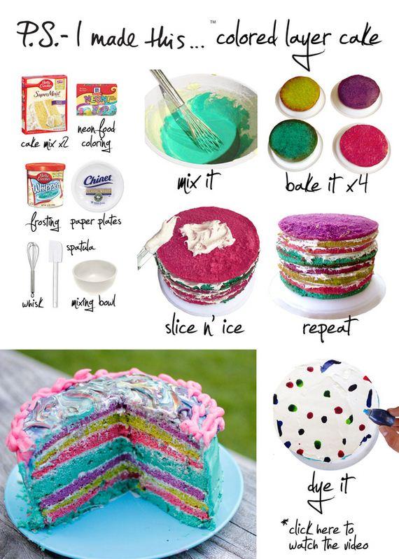 18-DIY-home-made-cake-gift-ideas