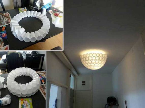 18-diy-lighting-ideas