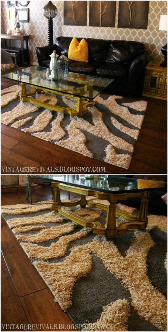 18-diy-rugs