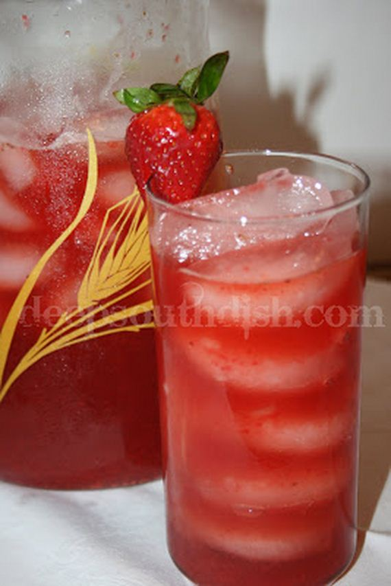 19-Best-Nonalcoholic-Summer-Drinks