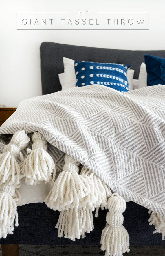 19-DIY-Dorm-Décor-Ideas