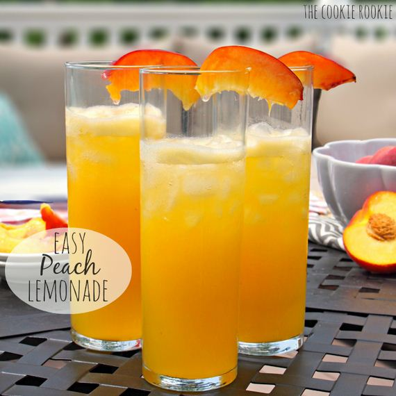 20-Best-Nonalcoholic-Summer-Drinks