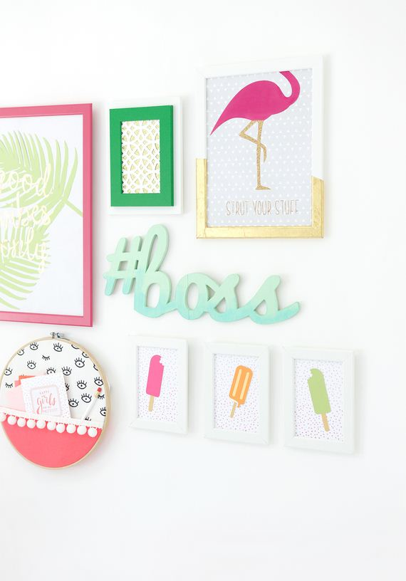 20-DIY-Dorm-Décor-Ideas