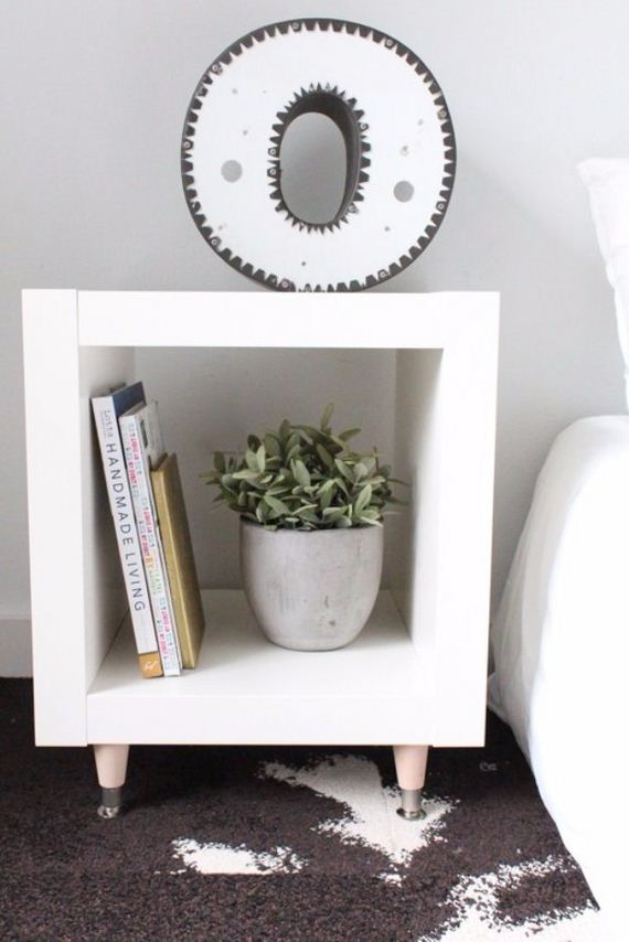 20-DIY-End-Tables