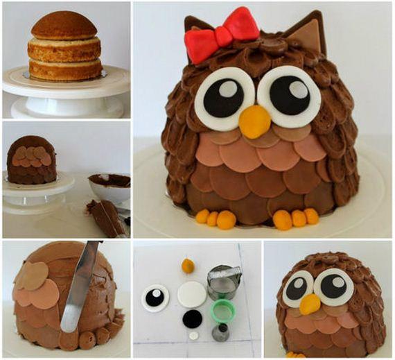 20-DIY-home-made-cake-gift-ideas