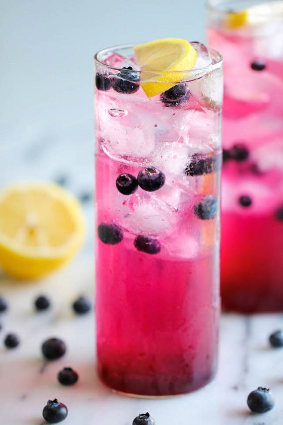 21-Best-Nonalcoholic-Summer-Drinks