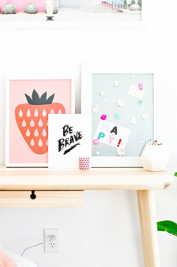 21-DIY-Dorm-Décor-Ideas
