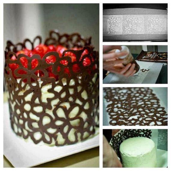 21-DIY-home-made-cake-gift-ideas
