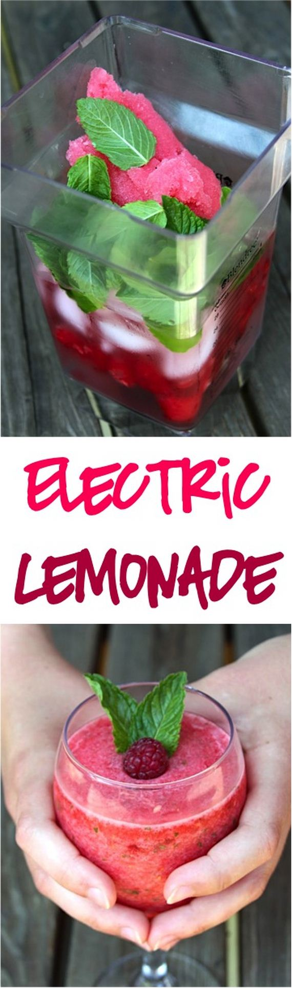 22-Best-Nonalcoholic-Summer-Drinks