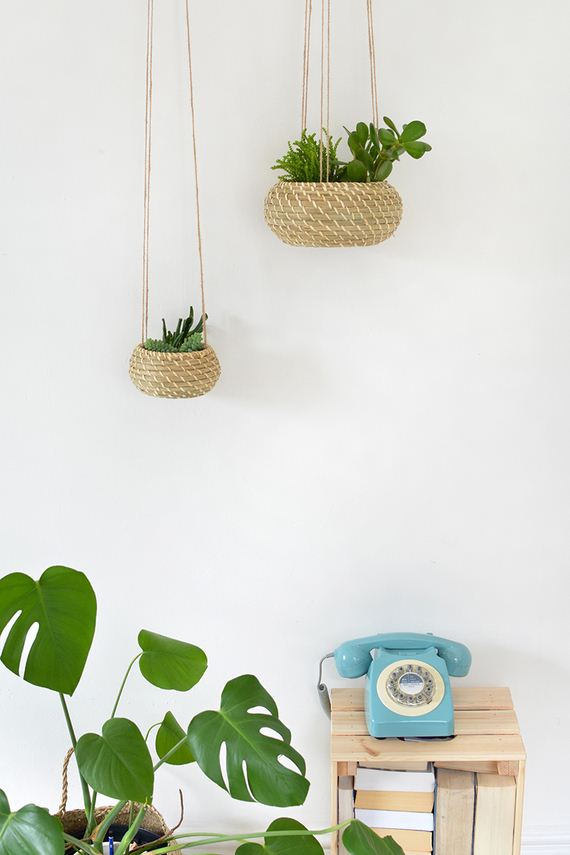 22-DIY-Dorm-Décor-Ideas