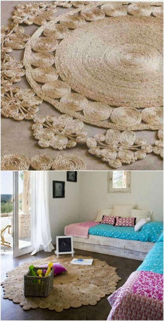 22-diy-rugs