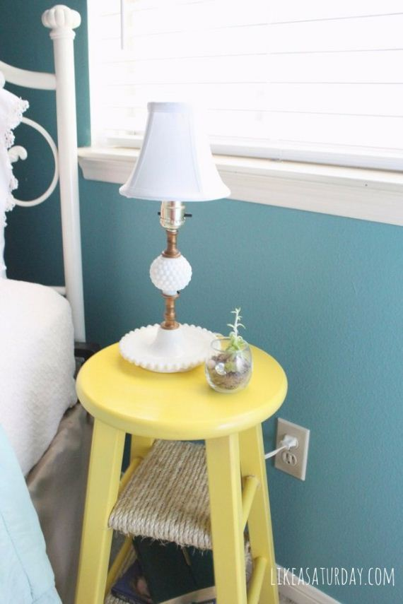23-DIY-End-Tables