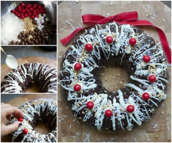 23-DIY-home-made-cake-gift-ideas