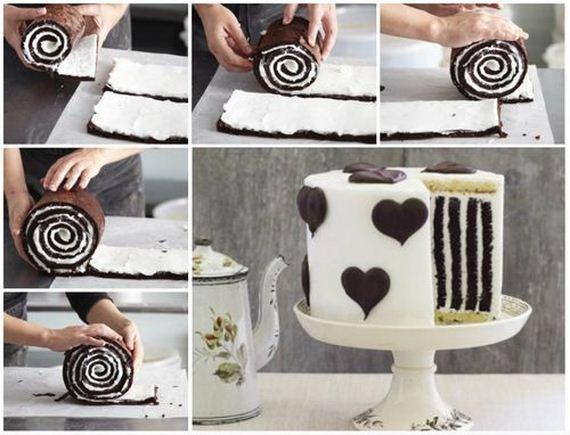 24-DIY-home-made-cake-gift-ideas