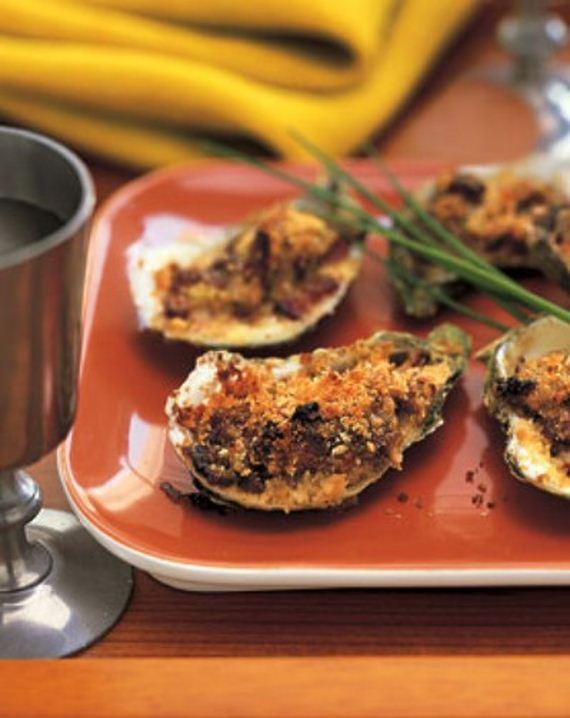Delicious And Mouthwatering Bacon Recipes - DIYCraftsGuru