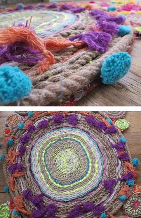 24-diy-rugs
