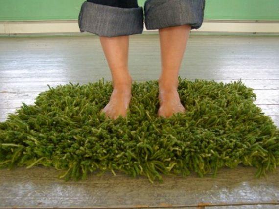 25-diy-rugs