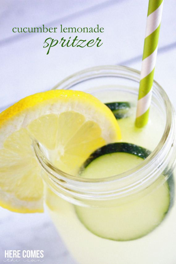 26-Best-Nonalcoholic-Summer-Drinks