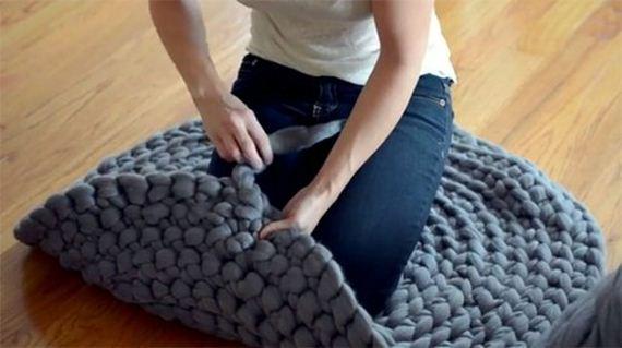 26-diy-rugs