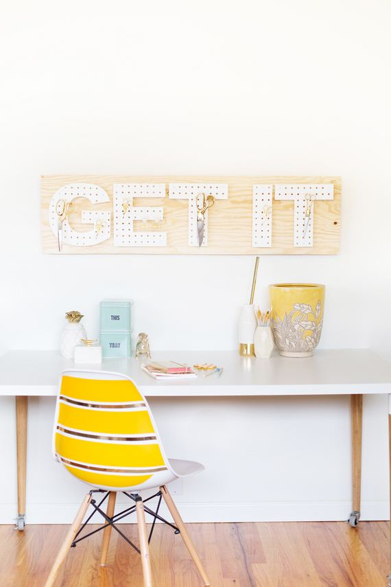 27-DIY-Dorm-Décor-Ideas
