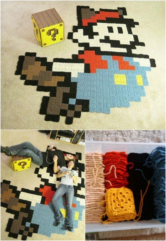 27-diy-rugs