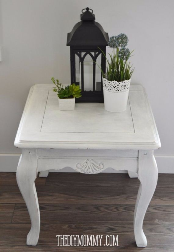 29-DIY-End-Tables