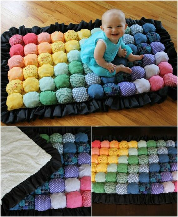 29-diy-rugs