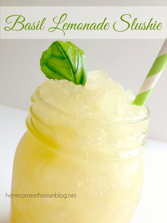30-Best-Nonalcoholic-Summer-Drinks