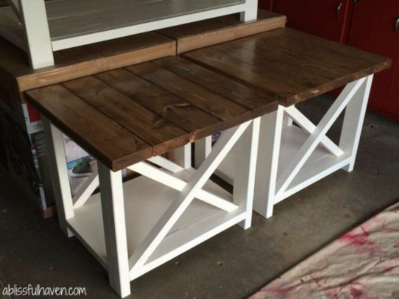 30-DIY-End-Tables