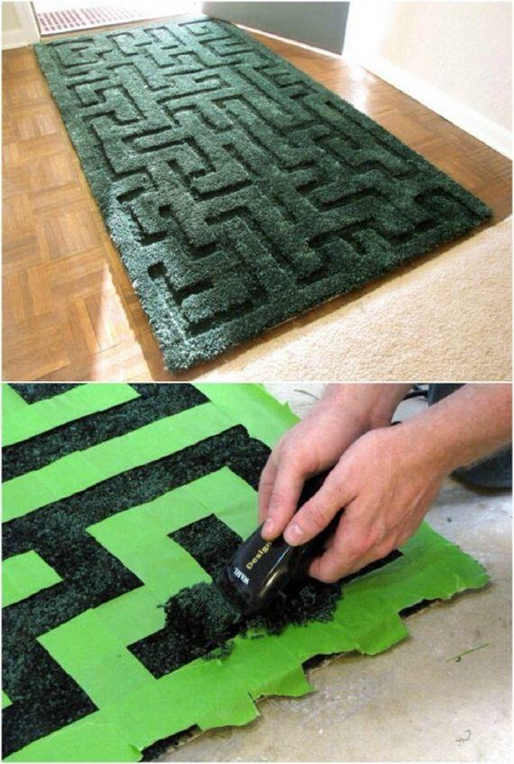 30-diy-rugs