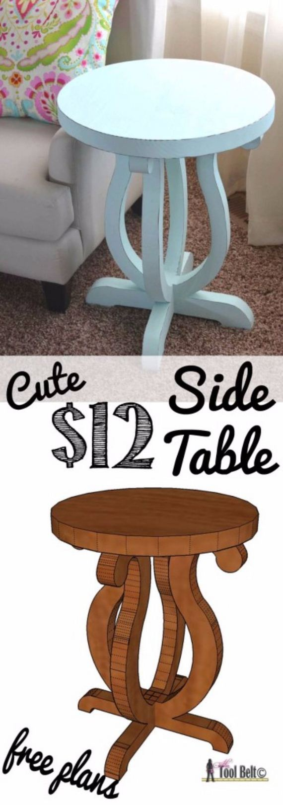 31-DIY-End-Tables