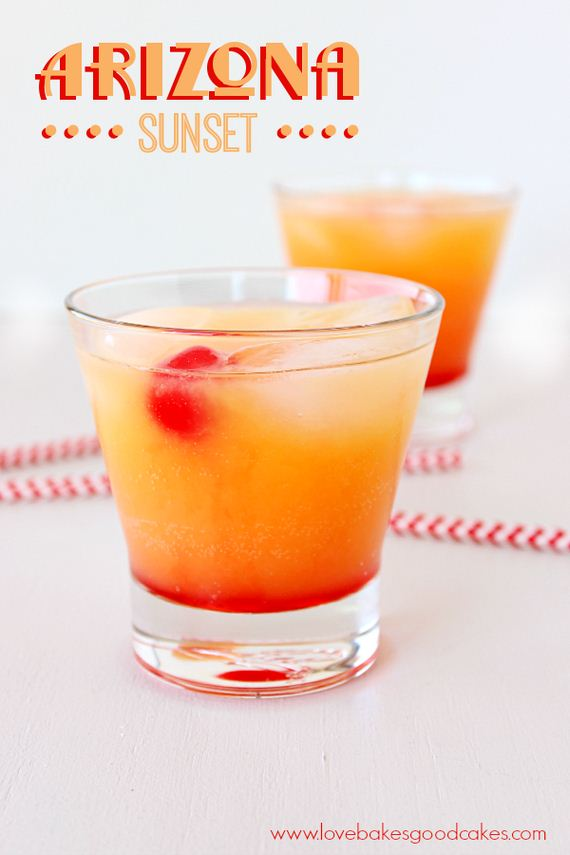 32-Best-Nonalcoholic-Summer-Drinks